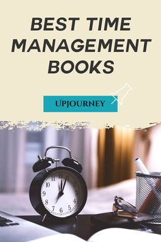 Have you ever felt overwhelmed by your workload? If you did, we got you covered. Here are the best books on time management and productivity for moms, for dads, and for everyone! Books To Read In Your 20s, Books To Read For Women, Books For Moms, Best Books To Read, Good Books, Management Books, Good Time Management, Best Non Fiction Books, The Last Star
