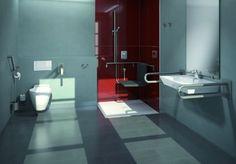 106 Best Bathrooms For The Elderly Images Bathroom