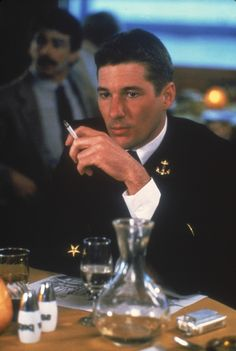 Richard Gere.....Pretty Woman ♥