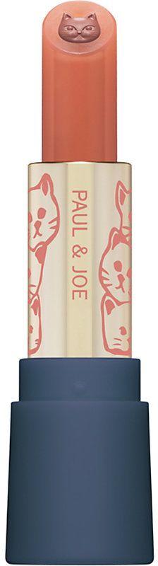Paul & Joe Paul & Joe Lipstick Refill