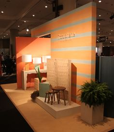 the international contemporary furniture fair icff new york city