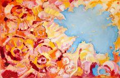 TRANFORMATION OF IDEA, original art, oil on canvas, art for sale, Jakub Jecminek, wall decor by JakubJecminekArt on Etsy