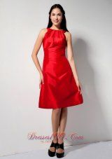 mostpopular formal wear juniors wedding