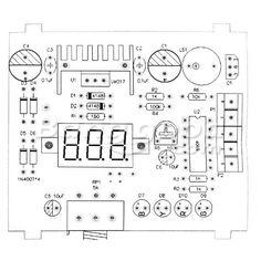 e3bfa2e700c49e0ee4b20eb06545e1a8--banggood-plugs  Prong European V Plug Wiring Diagram on