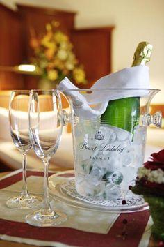 Genießen Sie die schönste Zeit des Jahres, die Urlaubszeit, im AKZENT Hotel Alten Linde in Feldafing-Wieling am Starnberger See.