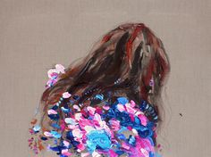 this one's still avail...  lonely | Judith Geher | Available Works | Parts Gallery | Contemporary Art Gallery in Toronto