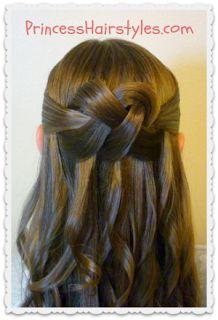 Surprising Wigs Online Girls And Summer Days On Pinterest Short Hairstyles Gunalazisus