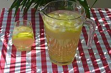Идеальный лимонад / Здоровый аппетит