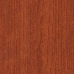 Textures   -   ARCHITECTURE   -   WOOD   -   Fine wood   -   Medium wood  - Cherry wood fine medium color texture seamless 04428 (seamless) Laminate Texture, Laminate Flooring Colors, Wood Laminate, Diy Wood Bench, Diy Wood Shelves, Wood Texture Seamless, Seamless Textures, 2x4 Wood Projects, Beach Wood Signs