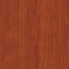 Textures   -   ARCHITECTURE   -   WOOD   -   Fine wood   -   Medium wood  - Cherry wood fine medium color texture seamless 04428 (seamless)