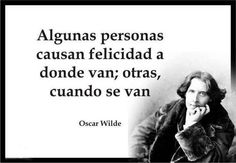 Quotes I agree Smart Quotes, Funny Quotes, Favorite Quotes, Best Quotes, Quotes To Live By, Life Quotes, Oscar Wilde Quotes, Quotes En Espanol, Little Bit
