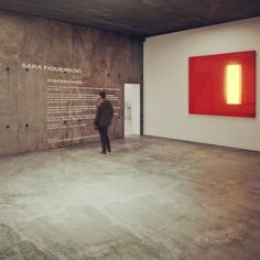 eixoarteExposições virtuais! EIXO#01 @sarafigueiredoart - Sara Figueiredo. > INACESSÍVEIS Já visitou? Aproveite: http://www.eixoarte.com.br/expo/eixo01.html  #eixoarte #eixoartegaleriavirtual #eixo01 #inacessíveis #sarafigueiredoart #artista #exposição virtual #artecontemporanea #galeriavirtual #brasil #compartilhearte #follow