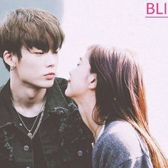 BobSoo Korean Couple, Korean Girl, Yg Artist, Winner Ikon, Blackpink Jisoo, Yg Entertainment, Bigbang, Couple Goals, Bobby