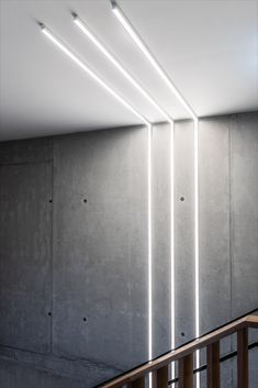 LED WORKS AUSTRIA GmbH (ledworks_vomp) auf Pinterest