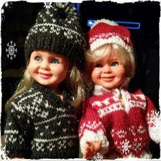 Winter Hats, Crochet Hats, Knitting Hats
