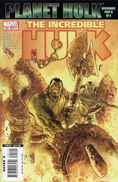 30 best the incredible hulk images on pinterest hulk marvel incredible hulk vol 2 101 fandeluxe Choice Image