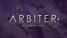 Arbiter a Kickstarter Project https://www.gamefraction.com/arbiter-kickstarter-project/ #gamernews #gamer #gaming #games #Xbox #news #PS4