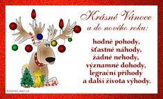 Veselé Vánoce Obrázky 4