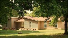 500 Pin Oak Pl.  Mt. Juliet, TN 37122