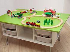 kinderzeugs by minasli on pinterest latch board mars and basteln. Black Bedroom Furniture Sets. Home Design Ideas