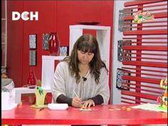 búho - Mariela Sarmiento - YouTube