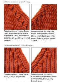 New Knitting Machine Scarf Crochet Ideas Spool Knitting, Knitting Stiches, Knitting Charts, Baby Knitting, Knitting Machine, Crochet Motif Patterns, Easy Knitting Patterns, Knitting Designs, Filet Crochet