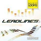 Loopport: The Sound Supplier Nintendo 3ds, Glasgow, Search Engine, Scotland, Dj, Medical, Omega, Tools, Black