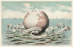 Divided Back Postcard A Greeting From The Dear Home-Land: United Kingdom Maps United Kingdom Map, History Of Television, Light Music, Children's Literature, New Books, This Is Us, Travel Books, Travel Guides, Travel Tips