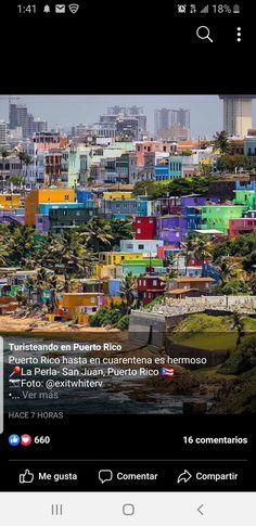 Puerto Rico, San Juan, Pictures, Puerto Ricans