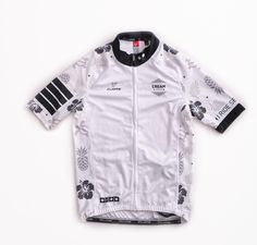 22 Best GRC cycling wear images  6cd813576