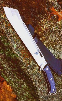 dark timber knives hooligan fixed blade black micarta knives facas facas t ticas facas e. Black Bedroom Furniture Sets. Home Design Ideas