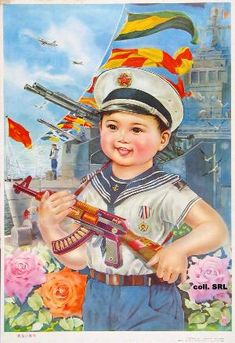 chinese children with guns - Google-søgning