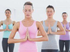 Gold Coast Pilates Setauket East Ny Groupon