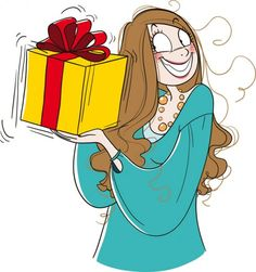 Vertbaudet-cadeau