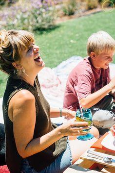 4th of july picnic_0014