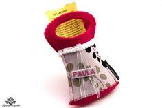 Das Nabelino als ausgefallenes Geschenk zum Baby - eine Idee aus de #lieblingsmanufaktur