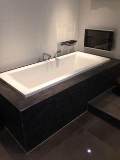 De landelijke badkamer | Eigen Huis & Tuin | badkamer | Pinterest ...