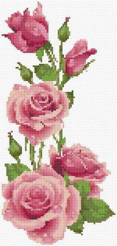 Thrilling Designing Your Own Cross Stitch Embroidery Patterns Ideas. Exhilarating Designing Your Own Cross Stitch Embroidery Patterns Ideas. Cross Stitch Charts, Cross Stitch Designs, Cross Stitch Patterns, Cross Stitch Embroidery, Embroidery Patterns, Hand Embroidery, Cross Stitch Tattoo, Chart Design, Pattern Design