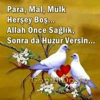 Mekka, Allah, Exercises, Stop It, Bonjour, Exercise Routines, Excercise, God, Exercise Workouts