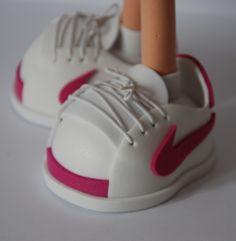 zapatos fofucha - Buscar con Google