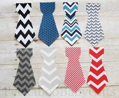 Hey, I found this really awesome Etsy listing at https://www.etsy.com/listing/216473246/baby-boy-iron-on-tie-applique-set-of-8