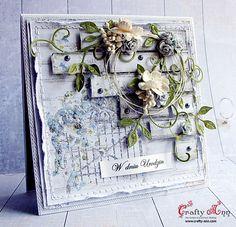 http://www.crafty-ann.com/products/flourish-1.html