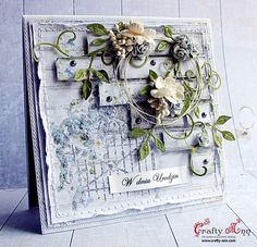 http://www.crafty-ann.com/products/flourish-1.html