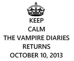 """KEEP CALM? HOW??? I CAN'T KEEP WAITING :'c TWO FUC($#&%""""/) MONTHS!....THE LONGEST MONTHS IN MY LIFE :c"""