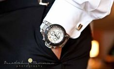 Wedding Photography, groom getting ready shots, wedding photo ideas Groom Wedding Pictures, Wedding Groom, Wedding Photos, Wedding Prep, Wedding With Kids, Groomsmen Getting Ready, Groom And Groomsmen Suits, Memories Photography, Groom Poses
