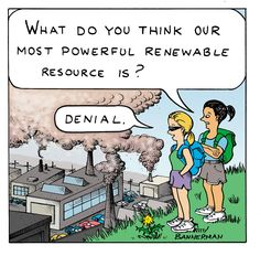 Got Science? January 2013: Misinformation about Renewable Energy: Coming to Your State? | Union of Concerned Scientists