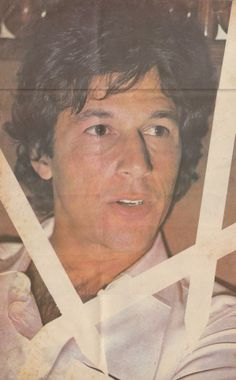 Imran Khan Cricketer, Imran Khan Pakistan, Reham Khan, Pakistan Independence, Bbc Weather, Full Hd Photo, King Of Hearts, Rare Photos, Hot Actresses