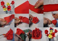 Pomysły plastyczne dla każdego DiY - Joanna Wajdenfeld