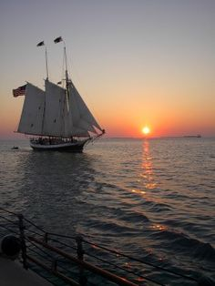 How to spend a perfect day in Key West