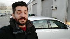"Un Polo ""muchos rapido"" și cinstit de la Transparent Auto. - YouTube Polo, Two Hands, Romania, Audi, Youtube, Motorcycles, Cars, Polos, Autos"